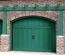 Garage Doors Brampton