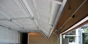 Overhead Garage Door Brampton
